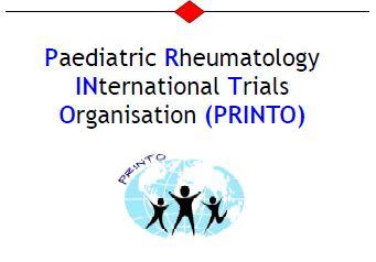 Printo - logo
