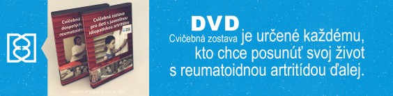 WEB-LPRe_DVD-1-1