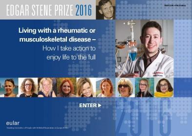 EULAR_Stene_Prize_Book_ONLINE_Version_2016_FINAL_Stránka_01