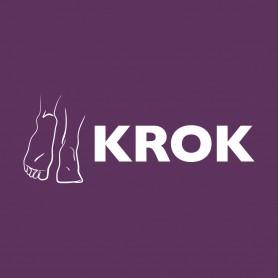 LOGO KROK 10x10-1
