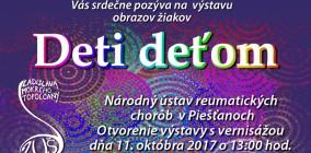 DD PN  Po1