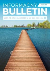 bulletin_1_2018_na web_Stránka_01