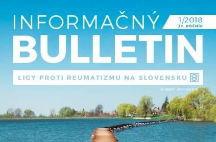 bulletin_1_2018_na web_Stránka_01a