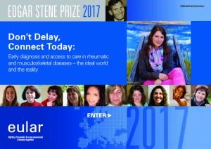 EULAR_Stene_Prize_Book_ONLINE_Version_2017_Stránka_01