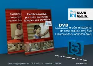 DVD POSTER C4D A6 1C