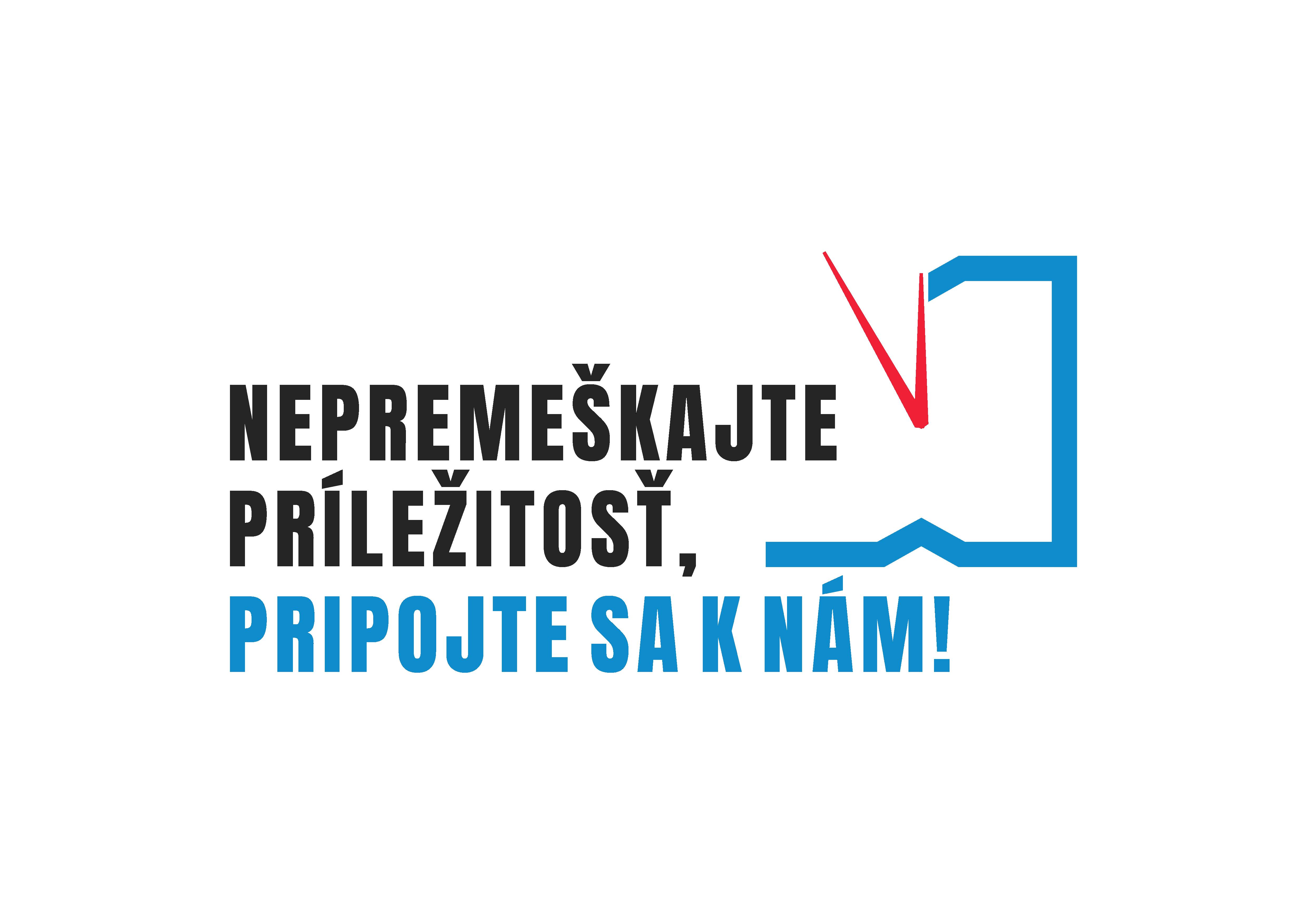 LPRE _NEPREMESKAJTE_ 2017-A1_R
