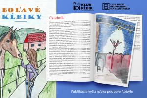 BOLAVE_KLBIKY_11