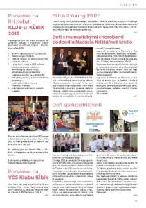 bulletin_1_2018_na web_Stránka_11a KK