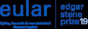 rgb_eular_stene-prize_logo_2019