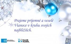 Vianoce2018_LPReSR a KK